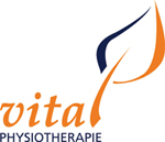physiotherapie-vital
